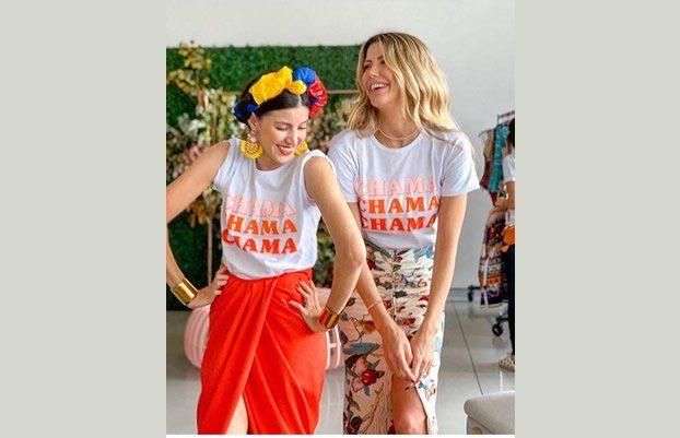 Bazaar for Good - Bambi International Foundation